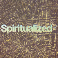 Live At The Royal Albert Hall — Spiritualized