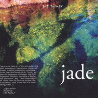 Jade — Art Turner