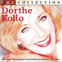 The Collection — Dorthe Kollo