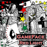 Red Light — Gameface