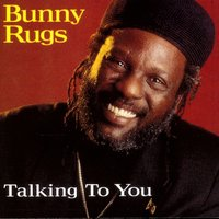 Talking To You — Bunny Rugs, Queen