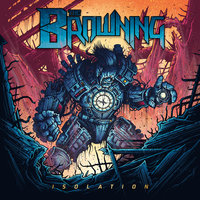 Isolation — The Browning