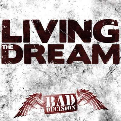 living the dream interview with mark This way of living is an art i will need to attendee a firm grasp on the principles of christian dream anointed living by dr mark.