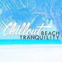 Chill out Beach Tranquility — Chill Out Beach Party Ibiza