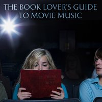 The Book Lover's Guide to Movie Music — сборник