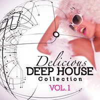 Delicious Deep House Collection, Vol. 1 — сборник