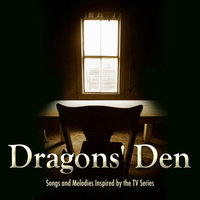 Dragons' Den — Perry Como