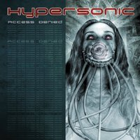 Hypersonic-Access denied — Hypersonic