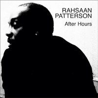 After Hours — Rahsaan Patterson