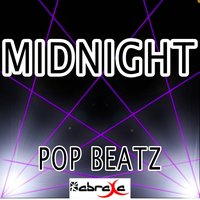 Midnight - Tribute to Coldplay — Pop beatz