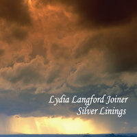 Silver Linings — Lydia Langford Joiner