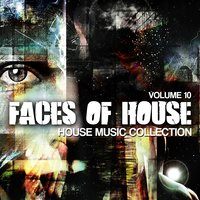 Faces of House — сборник