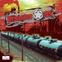 Disaster Us — Disaster Us
