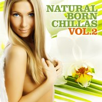 Natural Born Chillas, Vol. 2 — сборник