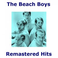 Remastered Hits — The Beach Boys