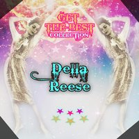 Get The Best Collection — Della Reese