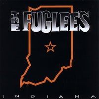 Indiana — The Fuglees