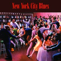 New York City Blues — сборник