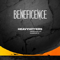 Heavyhitters — Beneficence