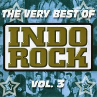 The Very Best of Indo Rock, Vol. 3 — сборник