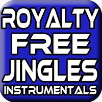 Royalty Free Jingles — Royalty Free Music Factory