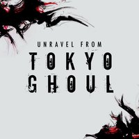"Unravel (From ""Tokyo Ghoul"") — L'Orchestra Cinematique, The Blue Notes, L'Orchestra Cinematique