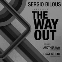 The Way Out — Sergio Bilous