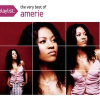 Playlist: The Very Best Of Amerie — Amerie