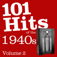 101 Hits Of The 1940's Vol 2 — Anne Shelton