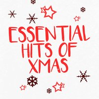 Essential Hits of Xmas — The Xmas Specials, Top Christmas Songs, Christmas|The Xmas Specials|Top Christmas Songs