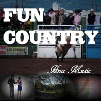 Fun Country — сборник