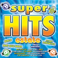 Super Hits Estate — сборник