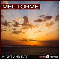 Night and Day — Mel Torme