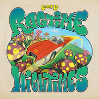 Ragtime Hightimes — Camp Lo