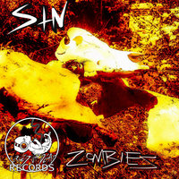 Zombies — Sin