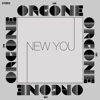 New You — Orgone