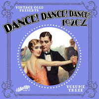 Dance! Dance! Dance! Vol. 3 — Jimmy Dorsey, Paul Whiteman, Fletcher Henderson, Tommy Dorsey, Ted Lewis And His Band