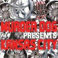 Murder Dog Presents Kansas City — сборник