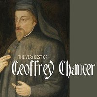 The Very Best of Geoffrey Chaucer — сборник