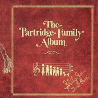 Partridge Family Album — The Partridge Family