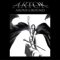 Above Ground — Artok