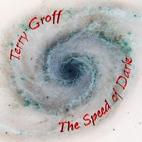 The Speed of Dark — Terry Groff