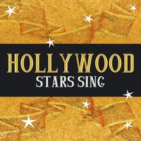 Hollywood Stars Sing — сборник