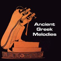 Ancient Greek Melodies — сборник