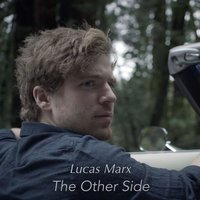 The Other Side — Lucas Marx