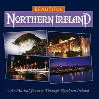 Beautiful Northern Ireland — сборник