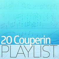 20 Couperin Playlist — Louis Couperin
