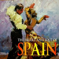 Heart and Soul of Spain — Barcelona Strings