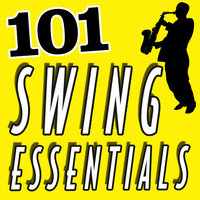 101 Hits - Swing Essentials — Artie Shaw & His Orchestra