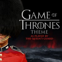 Game of Thrones Theme as Played by the Queen's Guard — L'Orchestra Cinematique